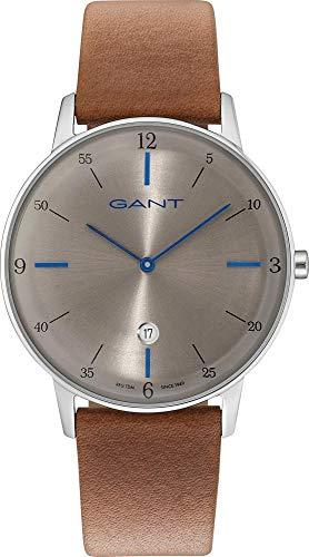 GANT PHOENIX GT046006 Montre-Bracelet pour hommes
