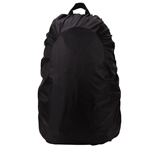 san-bodhir-sac-de-camping-randonnee-sac-a-dos-en-nylon-impermeable-de-protection-anti-pluie-black-45