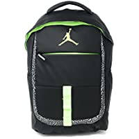 Nike New Air Jordan Jumpman Classic Boy 's Girl 's Segeltuch