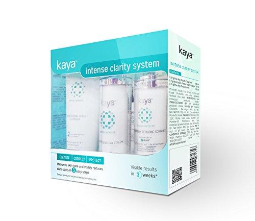 Kaya Skin Clinic Intense Clarity