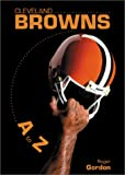 Cleveland Browns: A to Z