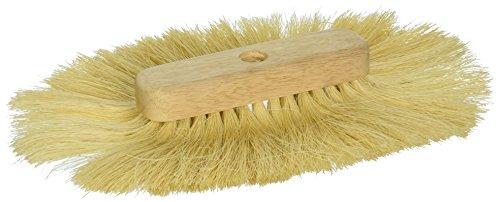 kraft-tool-dw118-crows-foot-texture-single-brush-by-kraft-tool