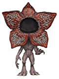 Funko 13327 - Stranger Things, Pop Vinyl Figure 428 Demogorgon, 9 cm