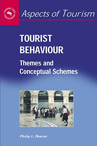 tourist-behaviour-themes-and-conceptual-schemes