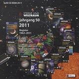 Sterne und Weltraum 2011 -