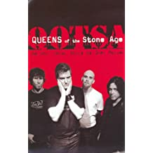 No-One Knows: The Queens Of The Stone Age Story