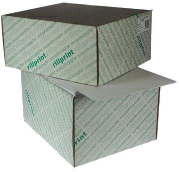 Rombouts 112407 carta perforata