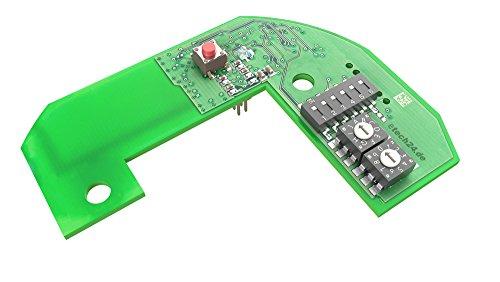 HEKATRON Funkmodul Pro X f. Genius Plus X u. Hx 4260432550047