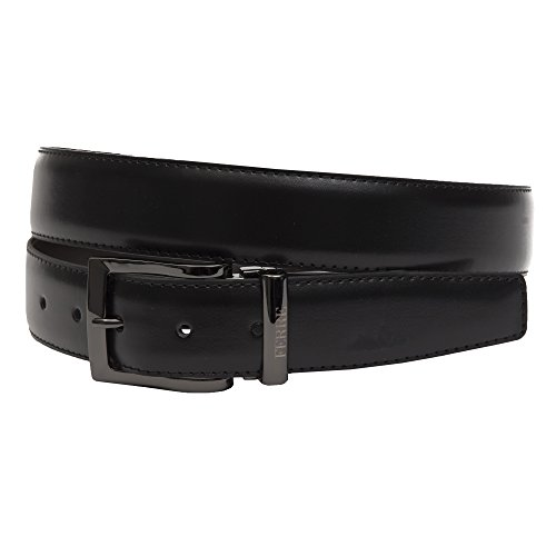 gianfranco-ferre-man-leather-belt-made-in-italy-double-mod-c220