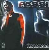 Songtexte von Passi - Les Tentations