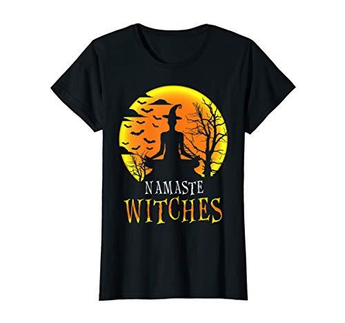 - Turner Halloween Kostüm Ideen