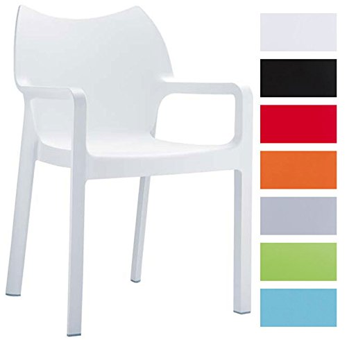 clp-gartenstuhl-kuchenstuhl-stapel-stuhl-diva-mit-armlehnen-kunststoff-stuhl-xxl-160-kg-max-belastba