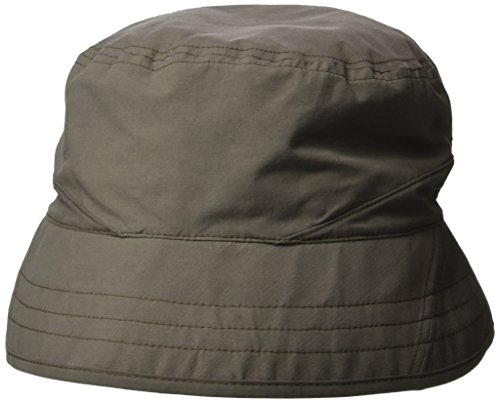 mammut-rockland-chapeau-beige-chene-fonce-m-l
