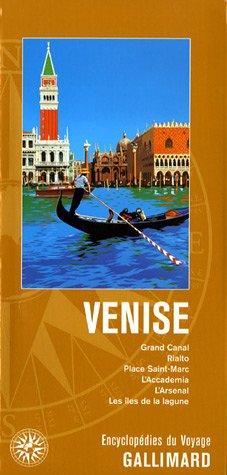 Venise (ancienne édition)