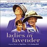 Picture Of Ladies in Lavender [Original Motion Picture Soundtrack]