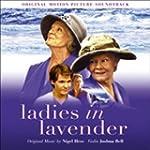 Ladies in Lavender [Original Motion P...