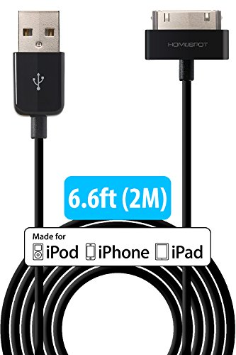 apple-mfi-certified-homespot-30-pin-compatible-usb-cable-compatible-with-iphone-4-iphone-4s-ipad-1-2