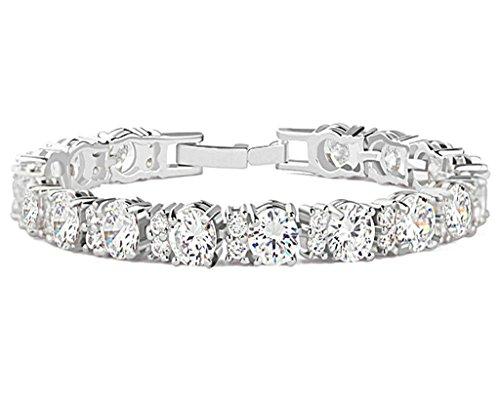 daesar-gold-plated-bracelets-womens-charm-bracelet-violet-cz-bracelet-bracelet-for-women-length19cm