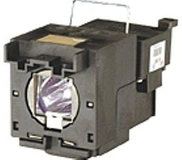 Lampada SUPER TOSHIBA TLPLV4 Lampada per videoproiettore TDP S20 TDP S20, TDP S21, TDP SW20, TLP S20, TLP S21, TLP SW20