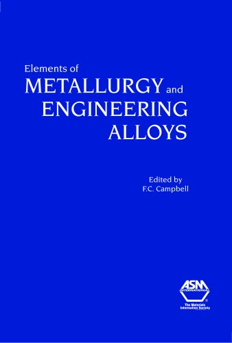 elements-of-metallurgy-and-engineering-alloys