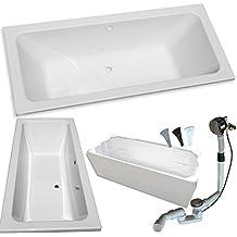suchergebnis auf f r badewanne mit wannentr ger. Black Bedroom Furniture Sets. Home Design Ideas