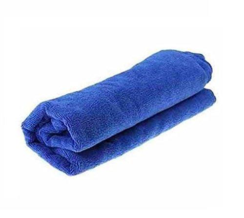 c63-mikrofaser-auto-reinigung-handtuch-staub-scrubs-und-reinigt-super-soft-touch-blau