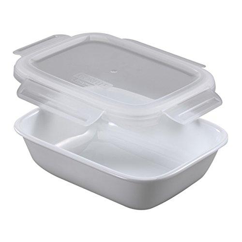corelle-contenitore-rettangolare-in-vetro-vitrelle-per-servire-e-conservare-da-473-ml-bianco