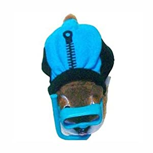 Zhu Pets Hamster Outfit Wet Suit With Goggles Hamster NOT Included! (máscara/careta)