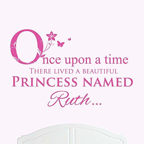 un-principessa-ruth-onore-misura-grande-motivo-once-upon-a-time-adesivo-decalcomania-da-parete-per-c
