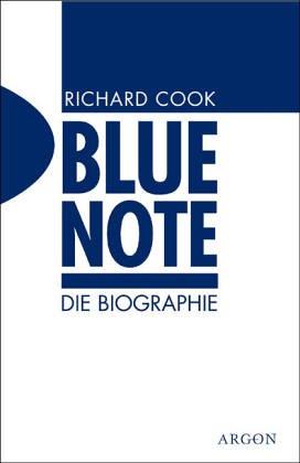 Waynes Welt Hat (Blue Note - Die Biographie. Die erste Biographie über das wichtigste Jazz-Label der)