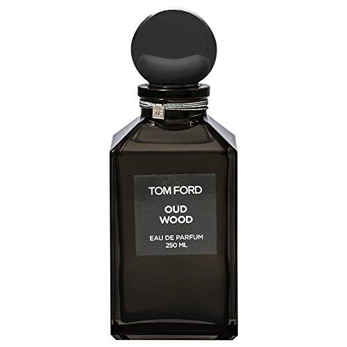 Oud Wood TOM FORD Eau de Parfum Unisex Confezione 250 ml