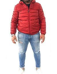 24dd7b12b1208 Amazon.it  Piumini Peuterey - Giacche e cappotti   Uomo  Abbigliamento