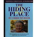 The Hiding Place (Hodder Christian audiobooks)