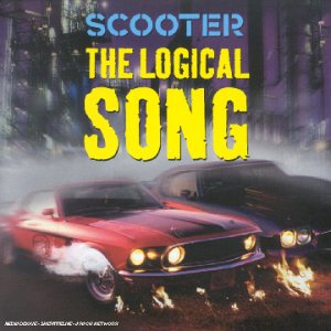 The-Logical-Song