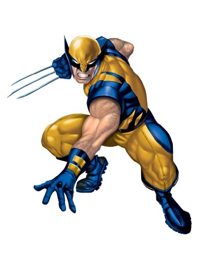 roommates-sticker-mural-geant-repositionnable-marvel-wolverine