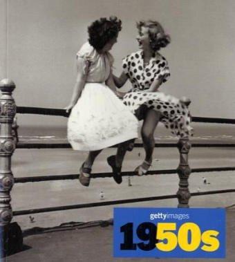 1950s : Edition trilingue français-anglais-allemand