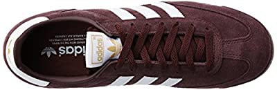 adidas Men's Dragon Trainers