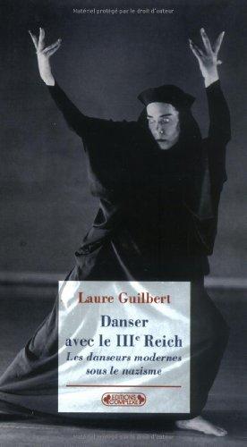 Danser avec le troisième Reich