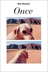 Wim Wender's Once