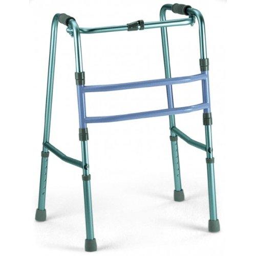 Andador caminador sin ruedas