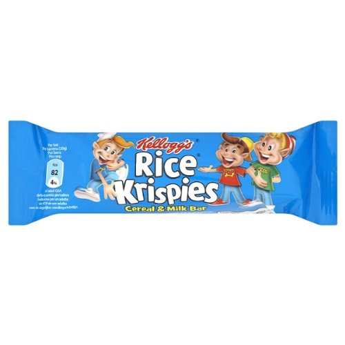 cereales-rice-krispies-et-milk-bar-20g-paquet-de-25-x-de-20g-de-kellogg
