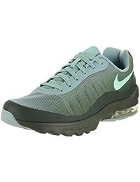 Nike 749688-002, Zapatillas de Trail Running para Hombre