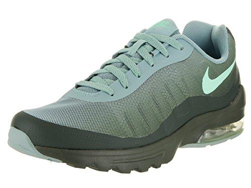 Nike 749688-002, Scarpe da Trail Running Uomo Multicolore