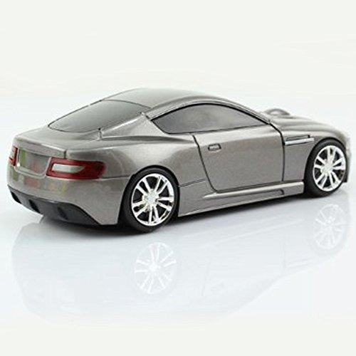 spectronix-aston-martin-a-forma-di-macchina-sportiva-wireless-mouse-ottico-e-design-ergonomico-con-n