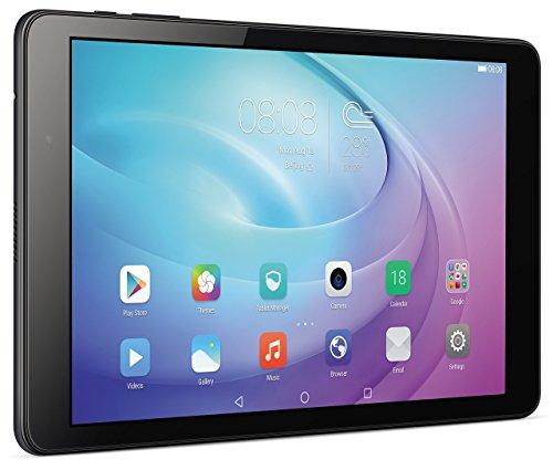 huawei tablet t2 10 pro Huawei Mediapad T2 10 PRO LTE 16GB Tablet Computer