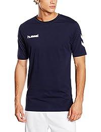 Hummel T-shirt pour homme Core Tee