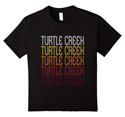 kids-turtle-creek-pa-vintage-style-pennsylvania-t-shirt-10-black