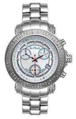 Joe Rodeo (JoJo) Rio Women's Diamond Watch