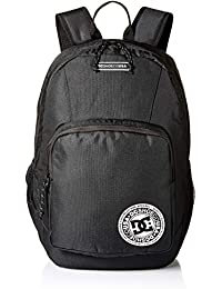 09d577a6777 DC Backpacks: Buy DC Backpacks online at best prices in India ...