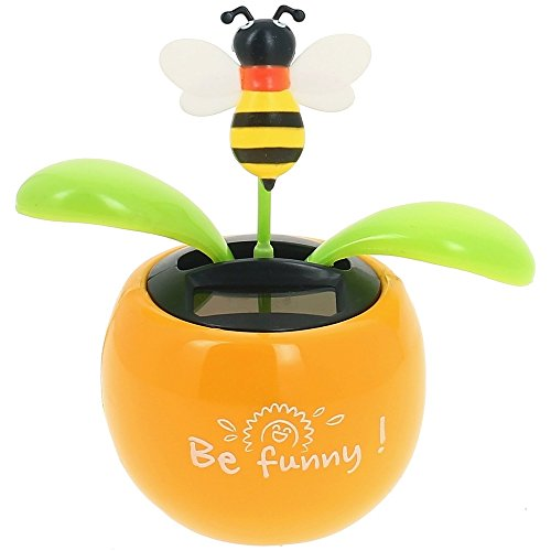 promobo-plante-fleur-dansante-energie-solaire-be-lucky-orange